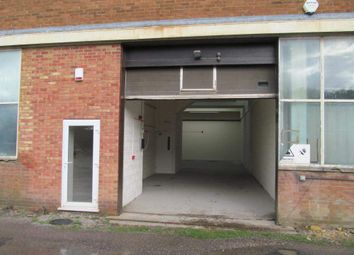 Thumbnail Light industrial for sale in Unit 3B, Stonehouse Commercial Centre, Bristol Road, Stonehouse, Stroud