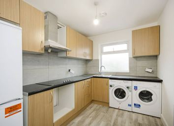 Thumbnail 3 bed flat to rent in Westside, Hendon