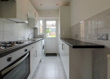 Thumbnail 3 bed property to rent in Lynmouth Avenue, Morden, Surrey