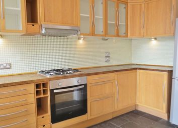 Thumbnail 2 bed flat to rent in Bell Mead, Holland Road, Hove