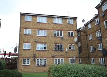Thumbnail 1 bedroom flat for sale in Harrow Road, London