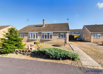 Westfield Close, Pocklington, York, East Riding Of Yorkshire YO42, east-yorkshire property