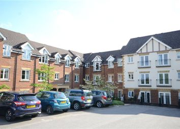 Thumbnail 1 bedroom property for sale in Calcot Priory, Bath Road, Reading