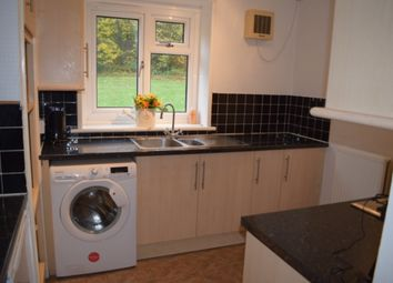 Thumbnail 3 bedroom property to rent in Kepstorn Close, Leeds