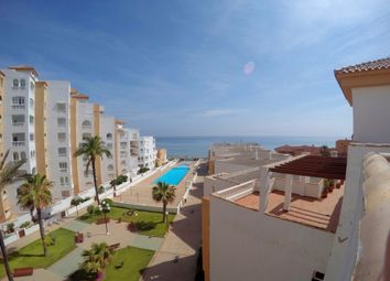 Thumbnail 4 bed apartment for sale in La Manga Del Mar Menor, Murcia, Spain
