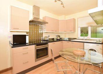 2 bed flat for sale in Eastern Esplanade, Broadstairs, Kent CT10