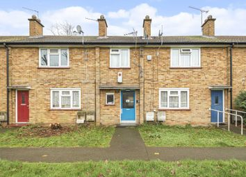 1 bed flat for sale in Hornbeam Road, Yeading, Hayes UB4