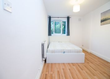Thumbnail 4 bed flat to rent in Limehouse Causeway, London