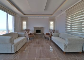 Thumbnail 3 bed villa for sale in Esentepe, Kyrenia, North Cyprus, Esentepe