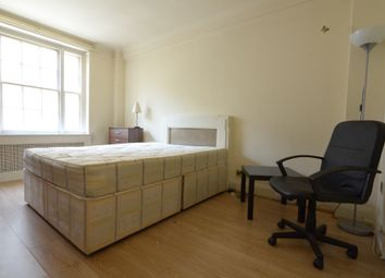 Thumbnail Room to rent in Gloucestre Place, Marylebone, Central London