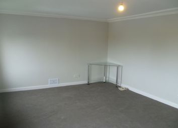Thumbnail 4 bed flat to rent in Main Street, Newton, Broxburn
