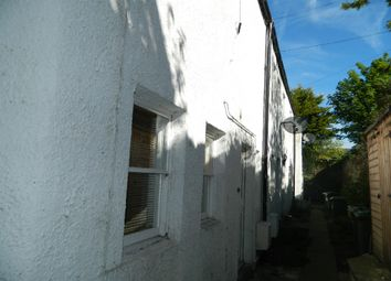 Thumbnail 2 bedroom semi-detached house to rent in Court Street, Haddington, East Lothian