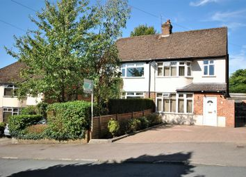 Photo of Dell Field Close, Berkhamsted HP4