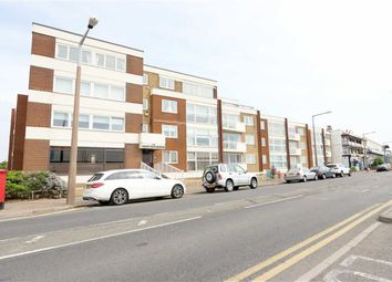 Thumbnail 2 bedroom flat for sale in Eastern Esplanade, Southend On Sea, Essex