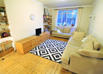 2 bed flat to rent in Appleby Lodge, Manchester M14