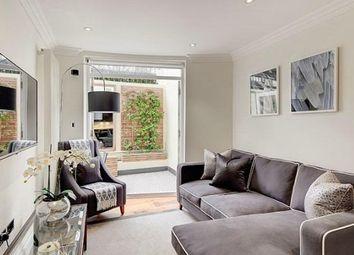 Thumbnail 2 bed flat to rent in Garden House, Kensington Gardens Square, Bayswater, London