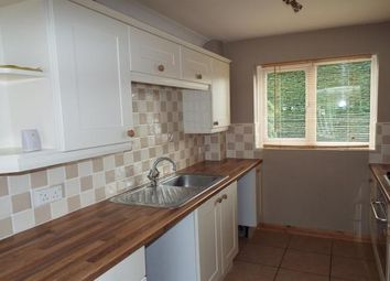 Thumbnail 2 bedroom property to rent in Lowry Way, Stowmarket