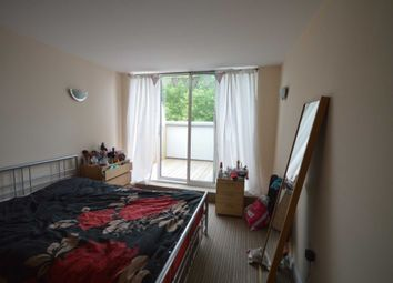 Thumbnail 3 bed semi-detached house to rent in Cranbourne Road, London