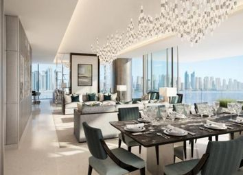 Thumbnail 3 bedroom apartment for sale in One Palm, Palm Jumeirah, Dubai