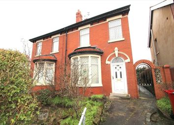 Thumbnail 2 bed property for sale in Westcliffe Drive, Blackpool