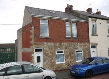 Thumbnail 3 bedroom property for sale in River View, Blackhall Mill, Newcastle Upon Tyne