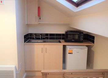 Thumbnail End terrace house for sale in Shafton View, Leeds