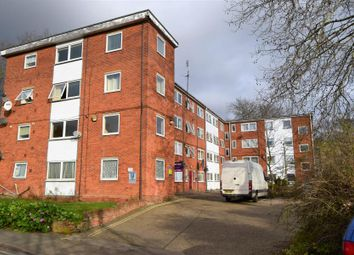 Thumbnail 1 bedroom studio for sale in Chevallier Street, Ipswich