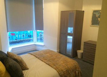 Room to rent in Victoria Terrace, Uplands, Swansea SA1