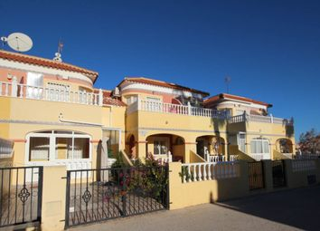 Thumbnail 2 bed property for sale in 03300 Cabo Roig, Spain