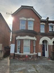 Thumbnail 6 bed shared accommodation to rent in Portswood Park, Portswood Road, Southampton