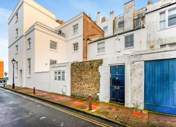 Thumbnail 1 bedroom flat for sale in Arundel Mews, Arundel Place, Brighton