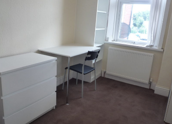 Thumbnail 5 bed terraced house to rent in Helmsley Road, Sandyford, Sandyford, Northumberland