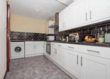 Thumbnail 2 bed flat to rent in Latimer Road, London