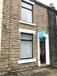 Thumbnail 2 bed terraced house for sale in Market Street, Whitworth