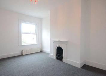 Thumbnail 1 bed terraced house to rent in Curzon Street, Reading
