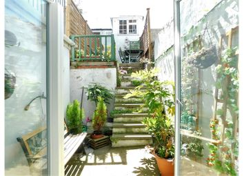 Thumbnail 1 bed flat for sale in Meeching Road, Newhaven