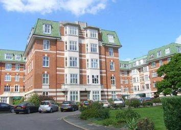 Thumbnail 2 bed flat to rent in Haven Green Court, Ealing