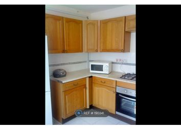 Thumbnail 1 bed flat to rent in Handsworth, Birmingham