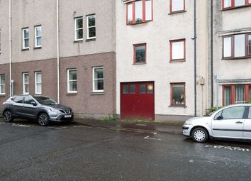 Thumbnail Parking/garage for sale in Garage/Workshop, 7 Murieston Road, Edinburgh