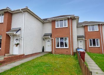 Thumbnail 3 bedroom terraced house for sale in Mayfield Place, Carluke