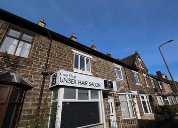 Thumbnail 1 bedroom flat to rent in Wath Upon Dearne, Rotherham