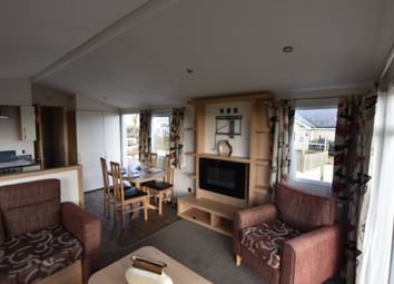 2 bed property for sale in Rye Harbour Road, Rye Harbour, Rye TN31