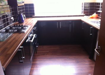 Thumbnail 4 bedroom terraced house to rent in Granville Street, Walkden, Manchester