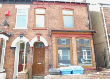 3 bed property for sale in Bacheler Street, Hull HU3