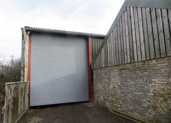 Thumbnail Commercial property to let in The Maltings, Maltings Road, Battlesbridge, Wickford