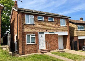 4 bed detached house for sale in Bexley Road, Erith DA8