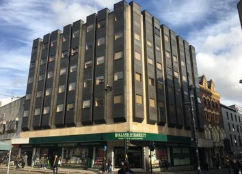 Thumbnail Office to let in Gateway House - Part 3rd Floor, High Street, Birmingham