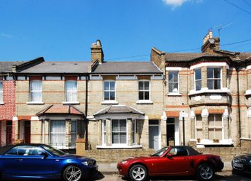 Thumbnail 2 bed property to rent in Alkerden Road, Glebe Estate
