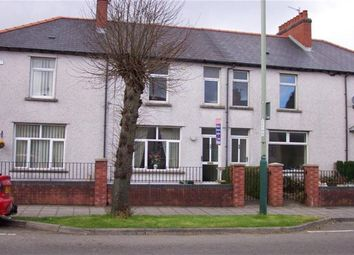 Thumbnail 2 bed property to rent in Penmaen Avenue, Oakdale, Blackwood