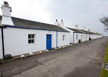 Thumbnail 2 bed detached bungalow for sale in Ellenabeich, Easdale, Oban